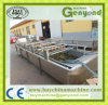 Hot Sale Cassava Washing Machine