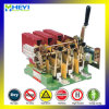1600A Over Voltage Protection Circuit Breaker