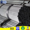 Cold Rolled Bright Annealing Round Steel Pipe for Furniture