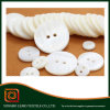 Pearl Technics and Button Product Type Shell Snap Button