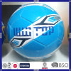 Cheap Price Low Price OEM Logo Customized Design Soccer Ball