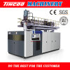 120L HDPE Blow Molding Machine