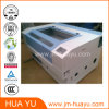 Laser Cutting Sheet Metal of Cabinet, Panel, Bracket