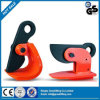 Zhhc-B Type Horizontal Lifting Clamp