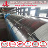 Galvanized Steel Strip Hot Dipped Galvanized Cold Rolled Steel Strip