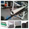 High-Quality Plastic Pipe Extrusion Machine