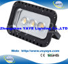 Yaye 18 Ce/RoHS Approval COB 90W 120W 150W LED Flood Light/150W LED Tunnel Light/120W LED Wall Washer