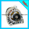 Auto Parts Car Alternator for Alfa Romeo Mito 2008 51859043