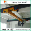 Overhead Cranes Bridge Chain Hoist Eot Crane Price