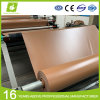Flexible PVC Canvas Tarpaulin for Tent/Roof/Swimming Pool /Pond and Construction