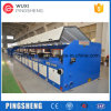 Direct Drive Servo Motor Dry Wire Drawing Machine for Carbon Steel Wires