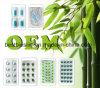 OEM Slimming Garcinia Cambogia Gcg3 Weight Loss Pills