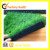 Artificial Grass for Badminton Court Outdoor Sports Center