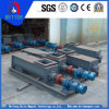 Ls Series Grain Spiral Screw Conveyor for Cement Plant