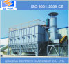 Industrial Dust Collector/Dust Collector for Industrial Flour Mill