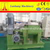 Best Seller and High Quality Nh1500L Kneader Mixer