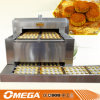 Baking Croissant Tunnel Oven/ Manual Tunnel Oven Food Baking Oven (manufacturer, CE &ISO)