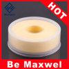 PTFE Seal Tape, Heat Resistant Teflon Tape