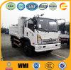 4X2 HOWO Dump Truck/ Sinotruk Dumper Truck/ Heavy Duty Truck
