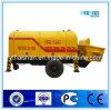 85m3/H Electrical Concrete Pump