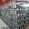 Standard Railway Steel Rail for Sale! ! !