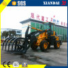 2.0cbm Sugarcane Loader with CE for Sale Xd926g