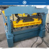 Metal Sheet Machinery