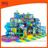 Mich Ocean Theme Indoor Playground for Sale