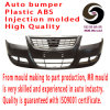 Best Price Superior Quality Auto Plastic Bumper