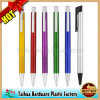 Custom High Quality Plastic Ball Pen, Promotional Ball Pen (TH-pen007)
