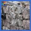 Hot Dipped Galvanized Hexagonal Gabion Box