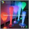 Battery Operated Color Changing LED Light