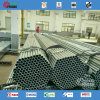 API 5L Carbon Steel Pipe for Oil and Gas Industrial
