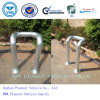 2015 Stainless Steel Traffic Road Bollards and Road Barriers