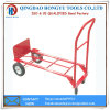 High Quality Multi-Purpose Ht1505 Hand Truck