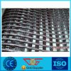 High Tensile Strength Polyester Geogrid