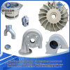 High Quality Die Casting Machinery Parts