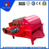 Rckw Tailings Recovery Magnetic Equipment for Silver Gold Ore Concentrates Benefication Plant