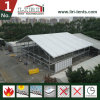 100 by 120 Feet Two Storey Double Decker Tent for Outdoor Events