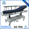 China Professional Supplier for Hospital Furniture (BD111B)