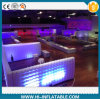 Hot Sale Event Interior Use Cube Inflatable Air Wall for Sale