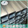 Tianjin Factory Price Q235 48mm Scaffolding Hot DIP Galvanized Steel Pipe