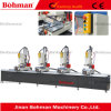 Window Used Multi Head Combination Drilling Machine with CE