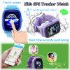 Waterproof Kids Tracker Watch/GPS Watch with Touch Screen