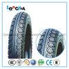 China Professional Supplier Motorbike Tire (80/100-14, 2.50-17, 2.75-17, 3.00-18)