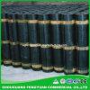 Torch-on Sbs Elastomeric Waterproofing Membrane for Roof