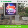 Chipshow Ad10 LED Display Full Color LED Sign Board