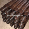 Aw Bw Drill Rod 1.5/3.0 Meter