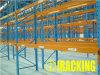 Steel Pallet Rack/Racking