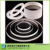 Round High Borosilicate Safety Sight Glass /Lighting Glass/ Decorative Glass